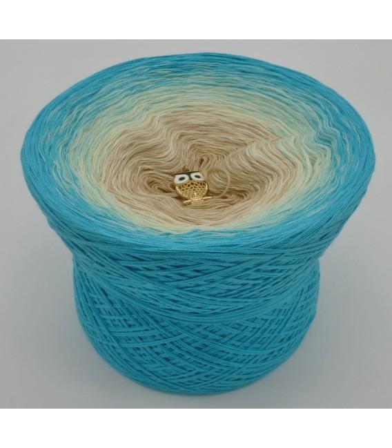 Primavera - 4 ply gradient yarn - image 2