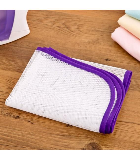 Защитные глажения ткань - Фото 1