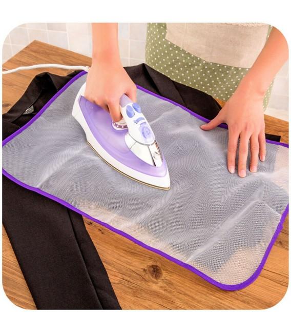 Ironing protective cloth - image 3