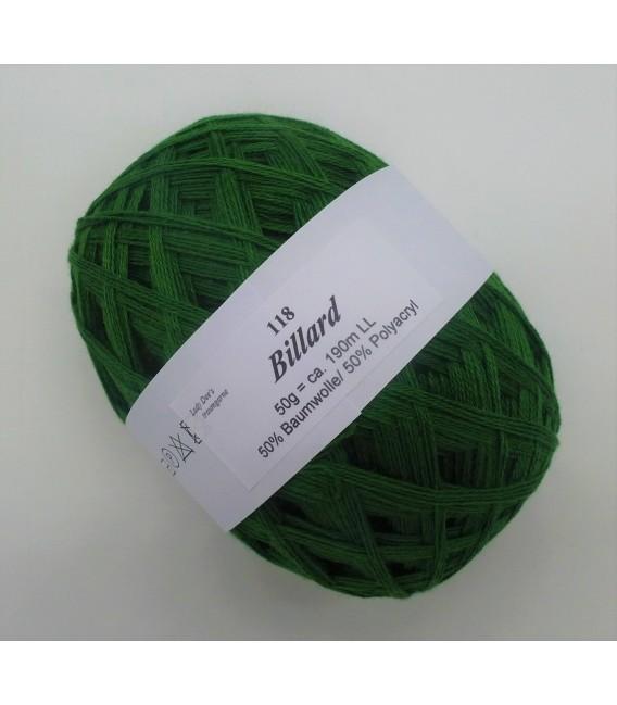 Lady Dee's Lace yarn - billiards - image 1