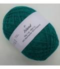 Lace Yarn - Iceland