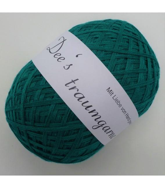 Lady Dee's Lace yarn - Iceland - image 2