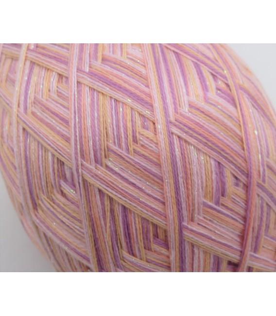 Lady Dee's Colors of Memories ZauberEi 06 - 8-fädig - Bild 3