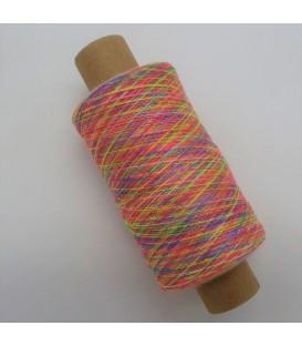 Auxiliary yarn - effect yarn Multicolore -  G045