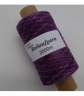 Auxiliary yarn - effect yarn Multicolore -  G047