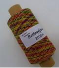 Beilaufgarn - Effektgarn Multicolore -  G049