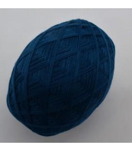 Lace Yarn - Malibu