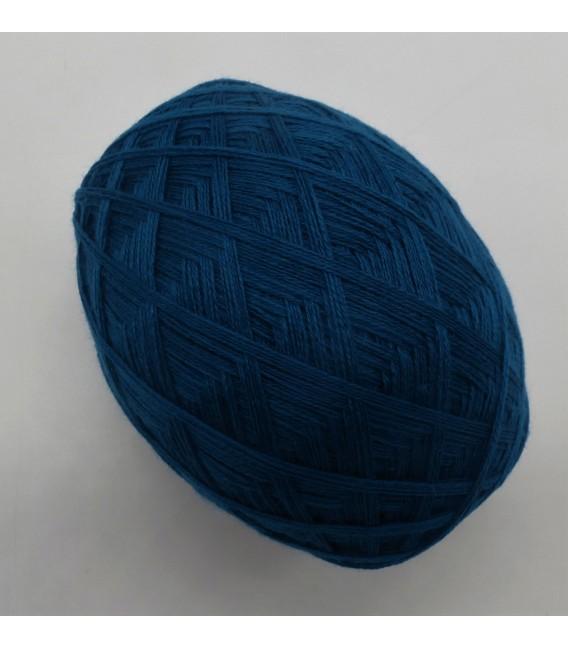 Lady Dee's Lace yarn - Malibu - image 2