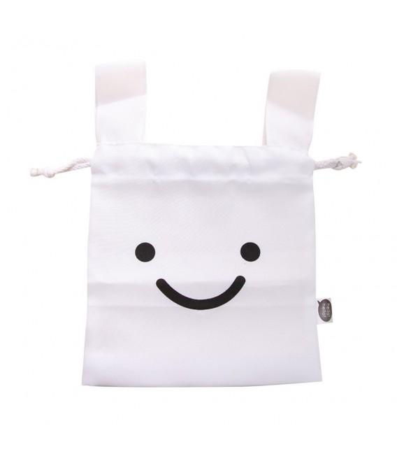 Utensilo - drôle sac à canette au design lapin - photo 2