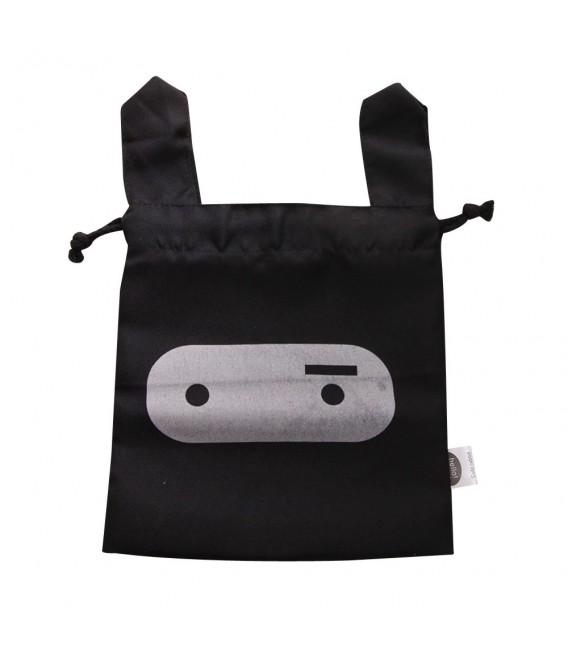 Utensilo - Funny bobble bag in rabbit design - image 4