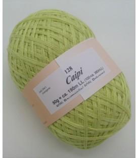 Lady Dee's Lace yarn - Caipi - image 1