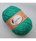 Lace Yarn - Malachit