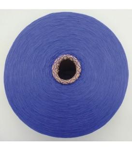 Lacegarn Veilchen - 1-fädig