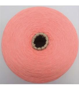Lace yarn Sushi - 1 ply