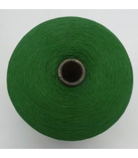 Lace yarn billiards - 1 ply