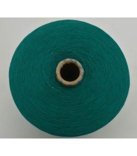 Lace yarn Iceland - 1 ply