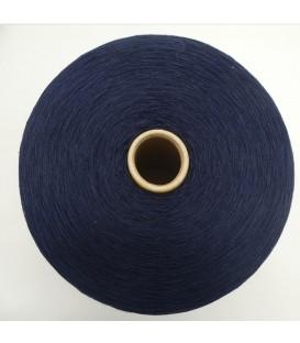 Lace yarn shadow - 1 ply