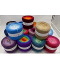 3 x 400g Bobbel - 4 ply - for the price of 2