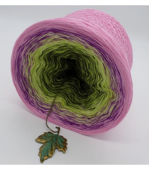 Summertime - 4 ply gradient yarn - image 6