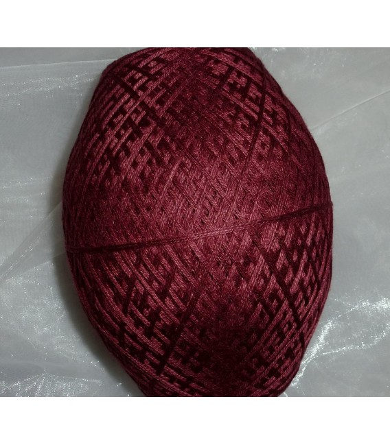 Lace Yarn - 071 Port 3