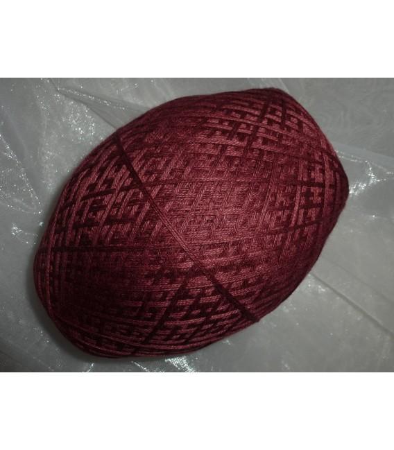 Lace Yarn - 071 Port 4