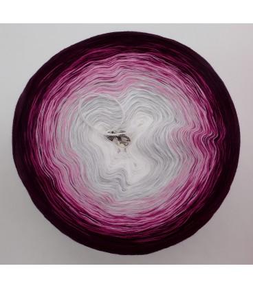 Tiffany - 4 fils de gradient filamenteux - Photo 3