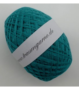Lace Yarn - 085 Opal - Photo