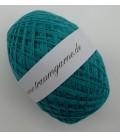Lace Yarn - 085 Opal