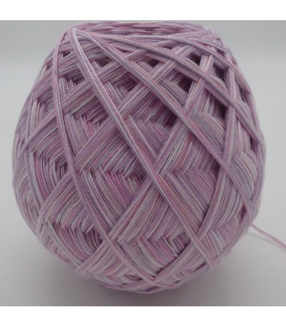 шнурок пряжа Леди Ди - Волшебное Яйцо Dreaming - Фото