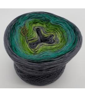 Green - green gras of home 3F - светло-серый непрерывно image