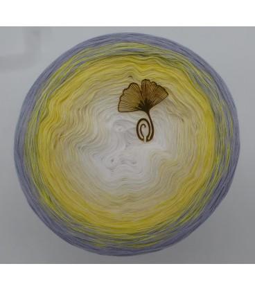 Licht der Liebe (Lumière de l'Amour) - 4 fils de gradient filamenteux - photo 3
