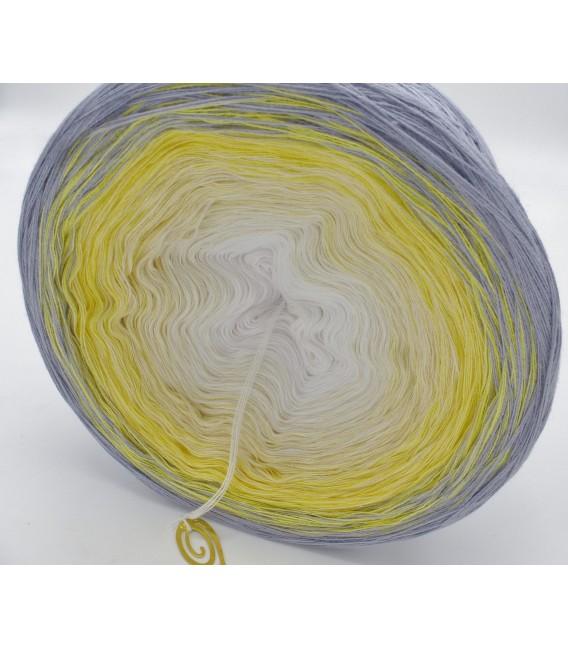 Licht der Liebe (Lumière de l'Amour) - 4 fils de gradient filamenteux - photo 6