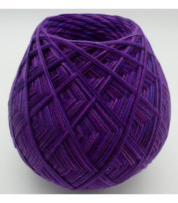 Lady Dee's Lavendel ZauberEi - Bild