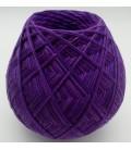 Lavendel ZauberEi