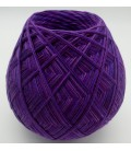 ZauberEi Lavendel