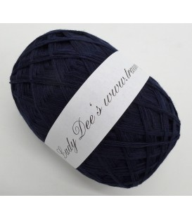 Lady Dee's Lace yarn - shadow