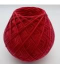 Rote Rosen Волшебное Яйцо
