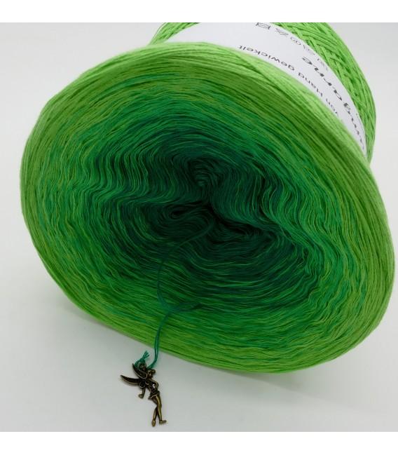 Farben der Hoffnung (Colors of hope) - 4 ply gradient yarn - image 8