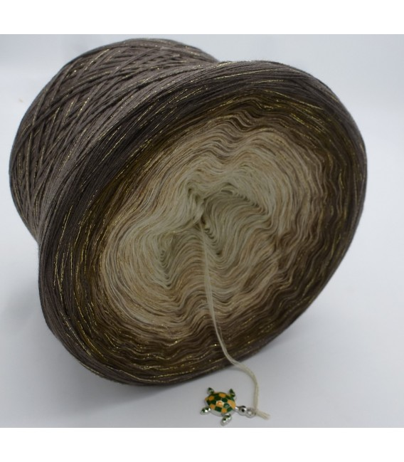 Olivia - 4 ply gradient yarn - image 10
