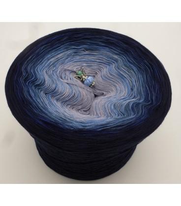 Moon Dance - gradient yarn