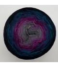 Picasso - gradient yarn