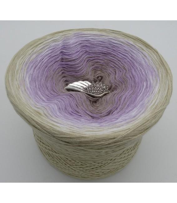 Stimme der Engel (Voix des anges) - 4 fils de gradient filamenteux - photo 2