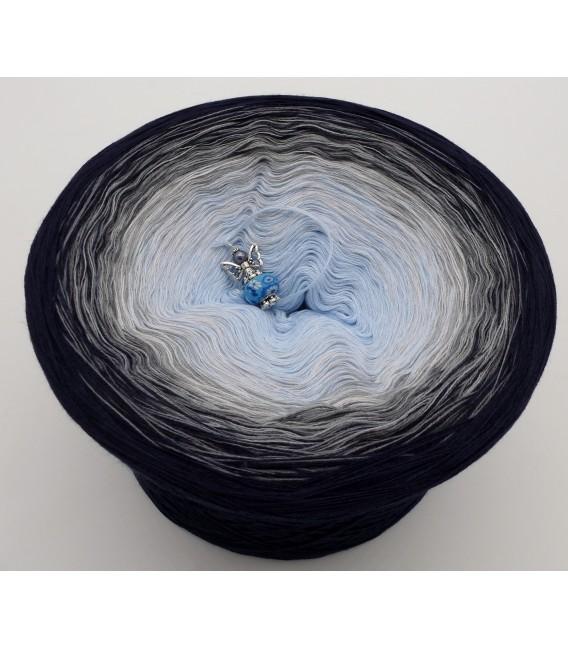 Grenzenlos (limitless) - 4 ply gradient yarn - image 6