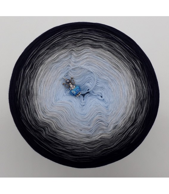 Grenzenlos (limitless) - 4 ply gradient yarn - image 7
