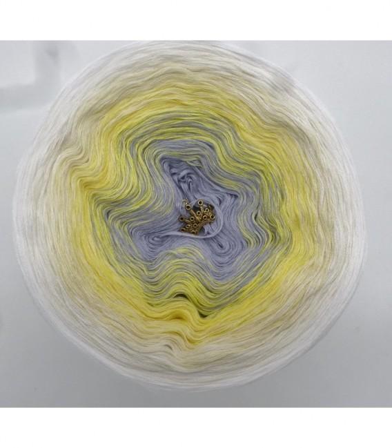 Licht der Liebe (Lumière de l'Amour) - 4 fils de gradient filamenteux - photo 8