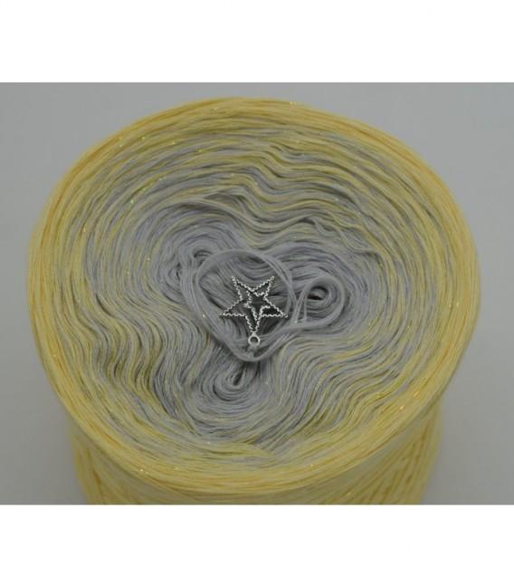 Sternenglanz (Starshine) - 5 fils de gradient filamenteux - photo 7