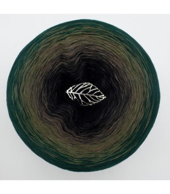 Tannenzauber (magie sapin) - 4 fils de gradient filamenteux - Photo 7