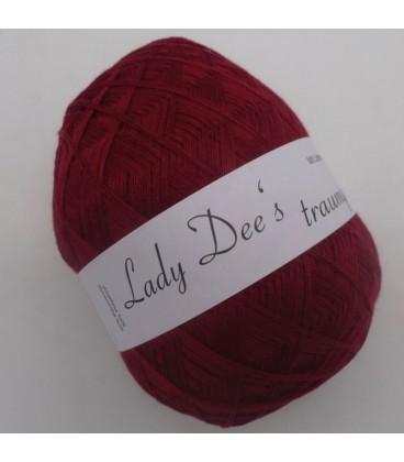 Lace Yarn - 059 Malaga - Photo