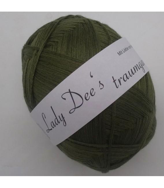 Lady Dee's Fil de dentelle - 068 Khaki - Photo