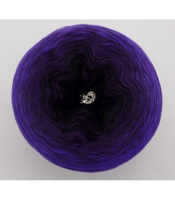 Rausch der Sinne (Ivresse des sens) - 3 fils de gradient filamenteux - photo 7